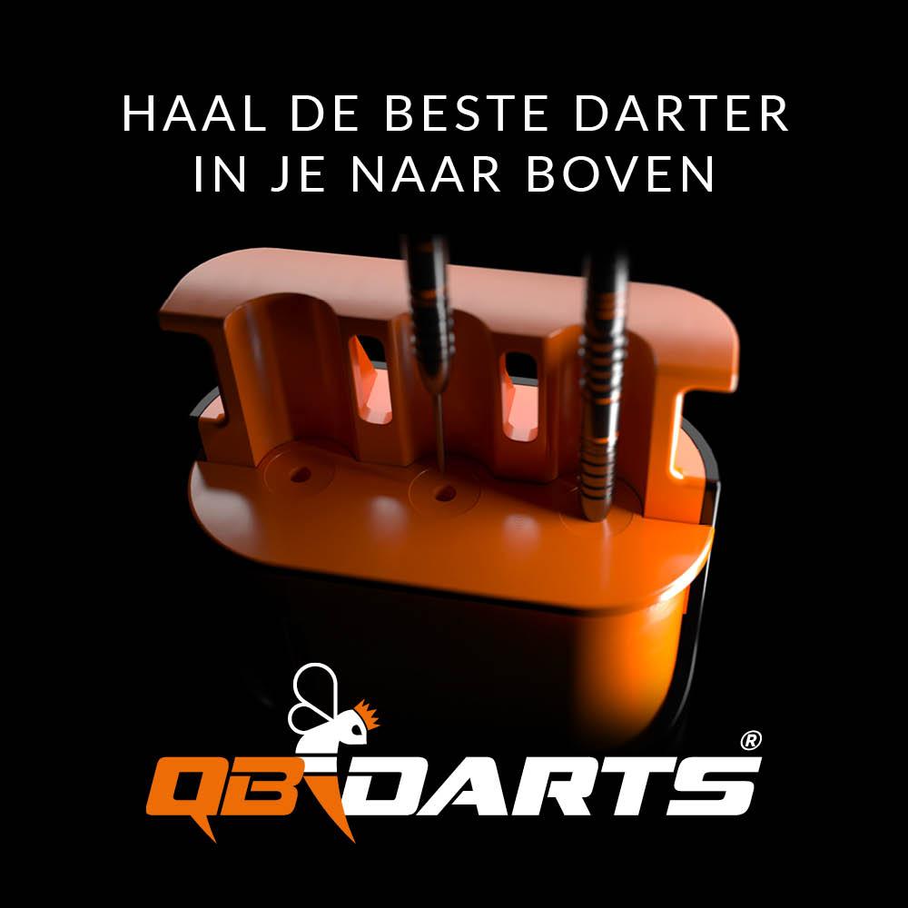 QB Darts