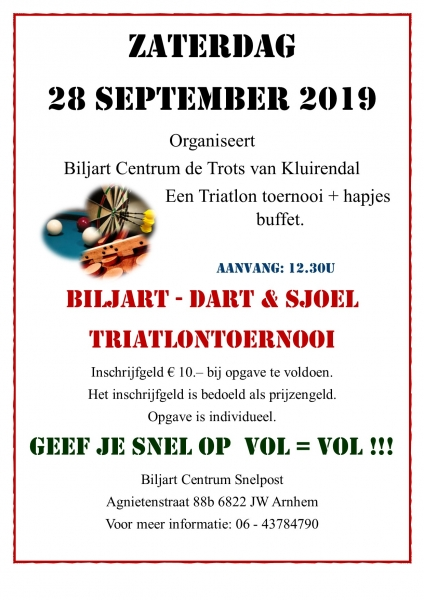 triatlon-september-2019